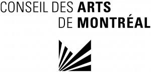 _Conceil des arts de montreal