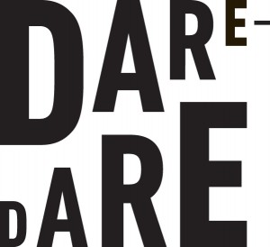 Dare-Dare_LogoPrincipal_v2 [Converted]