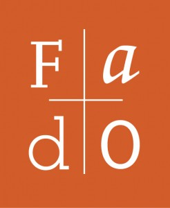 FADOlogo-rgb