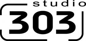 STUDIO303LOGO_1