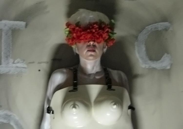 Helena Martin Franco(750x528)1