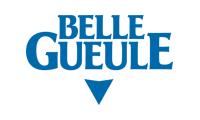 BG_Logo_Coul_Process
