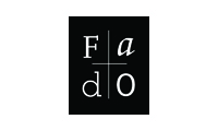FADOlogo-black_web