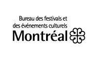 bureaudesfest