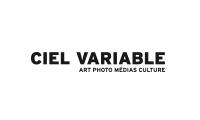 logo_CV_Viva_1