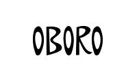 oboro