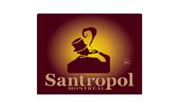 Logo_Copardes_SansTexte