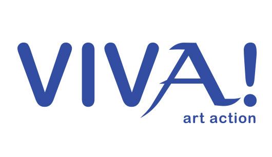 viva 2009