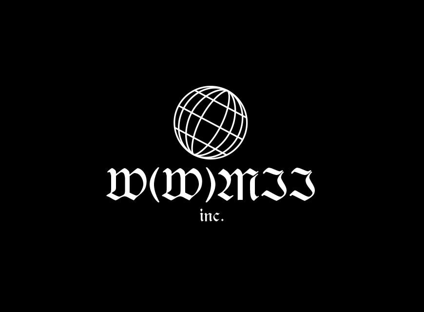 WWMIIinc.